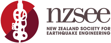 NZSEE Logo
